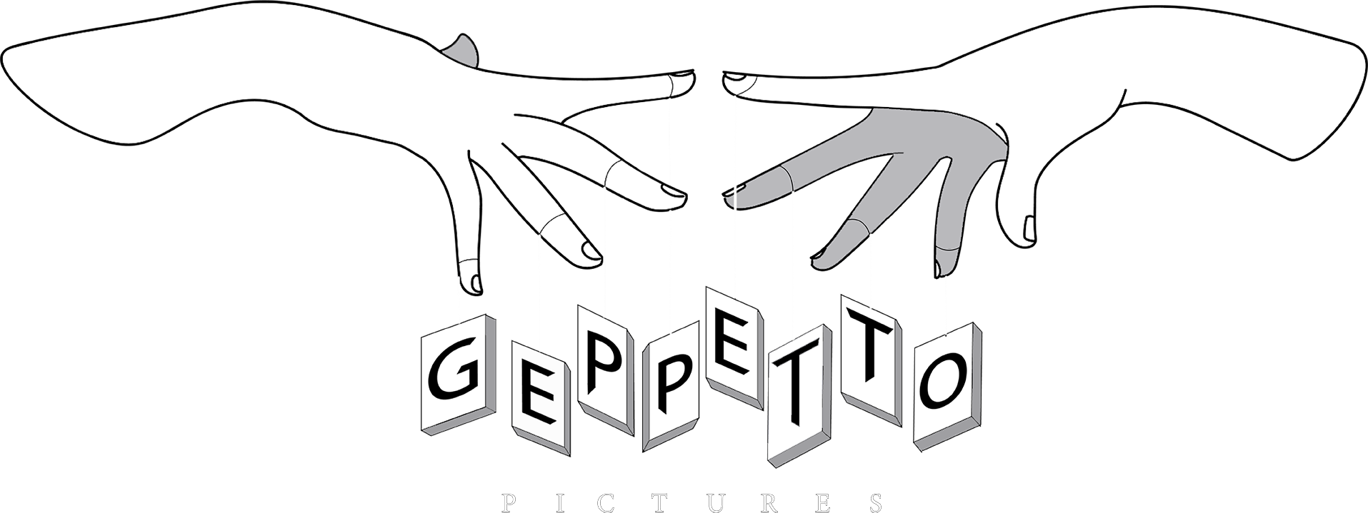 Geppetto Pictures